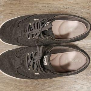 Keds Shoes - Keds Sneakers